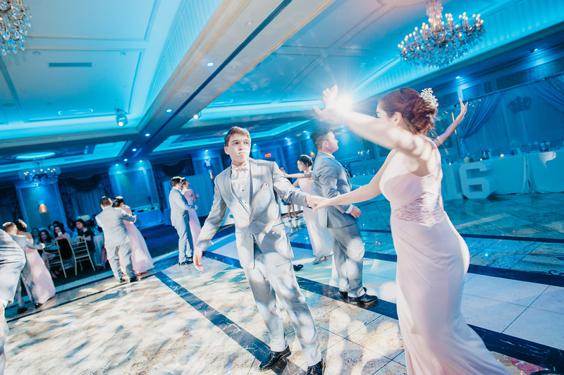 First Dance Images-307.jpg