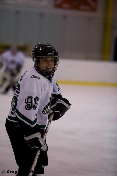 Jaguars Hockey-036.jpg