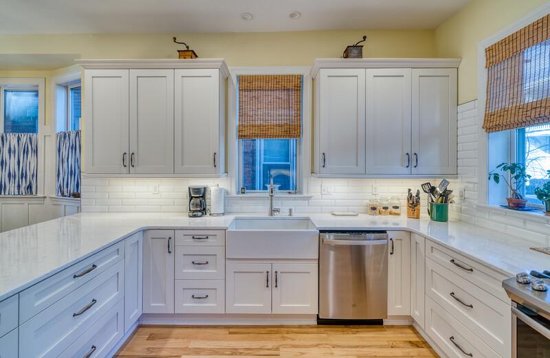Zeile Bath and Kitchen 2020-15.jpg