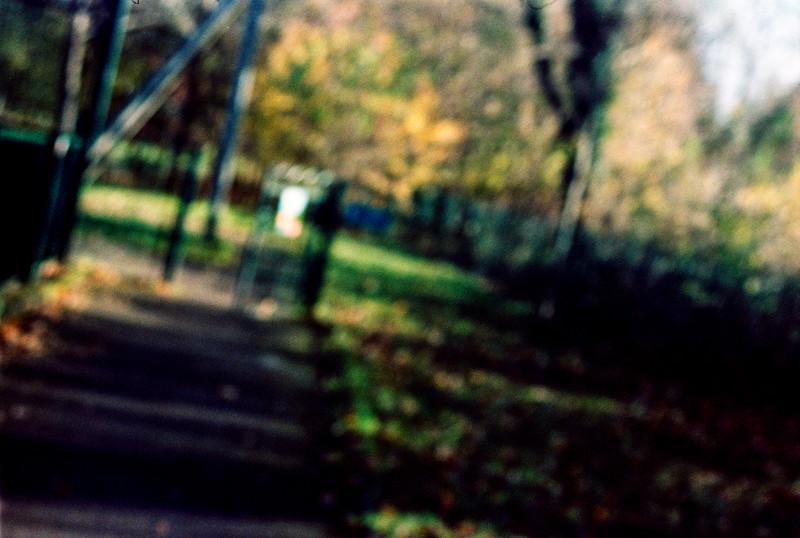 portra400+2-Dec-17 (3).jpg