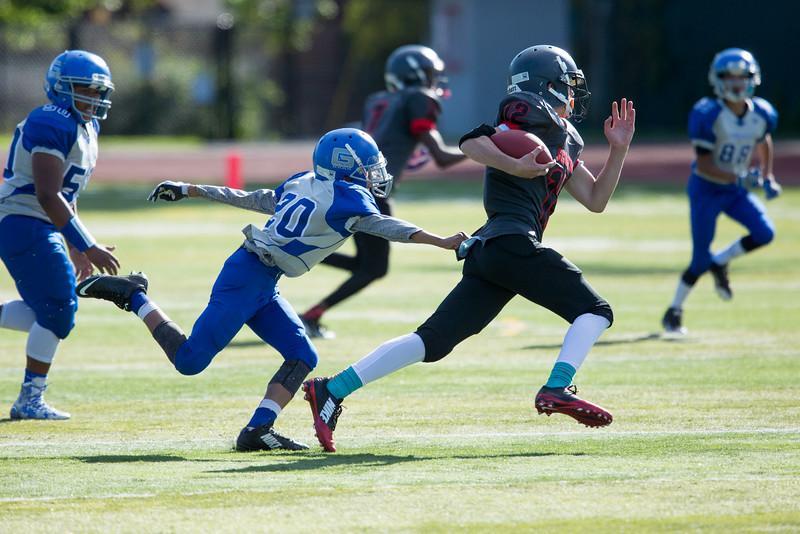 Grant Youth Football 92615_162.JPG