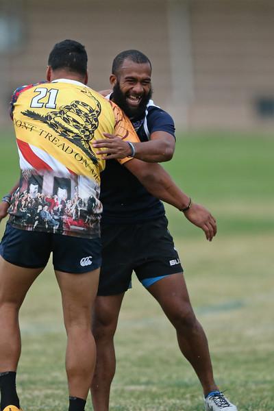 Glendale Raptors Rugby G1201419.jpg