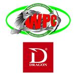 Dragon-block-of-4.png
