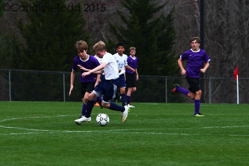 2015 PCA MS Soccer vs Kings Ridge 03-10-8463.jpg