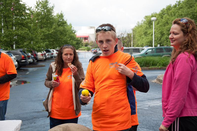 ASF_2014_cincy_352.jpg