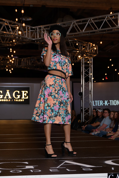 Knoxville Fashion Week Friday-508.jpg