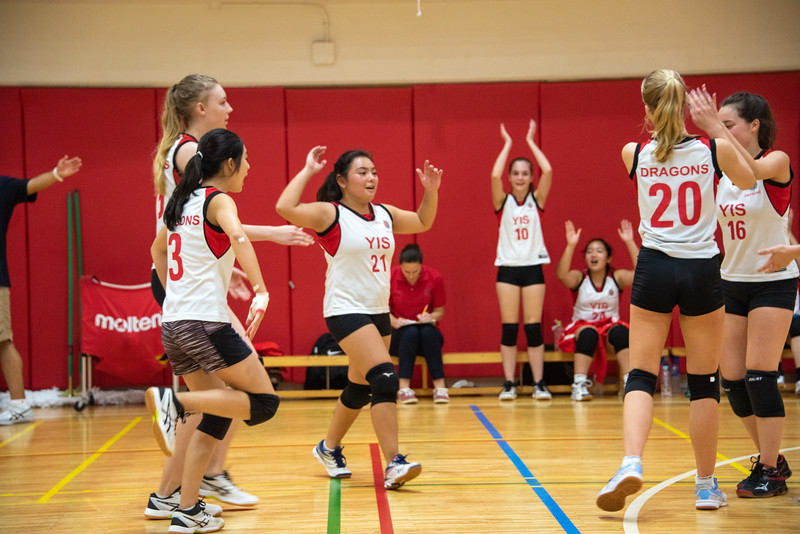 HS Volleyball - September 2019-YIS_5082-20190911.jpg
