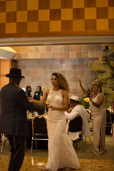 Williams Wedding-3494.jpg