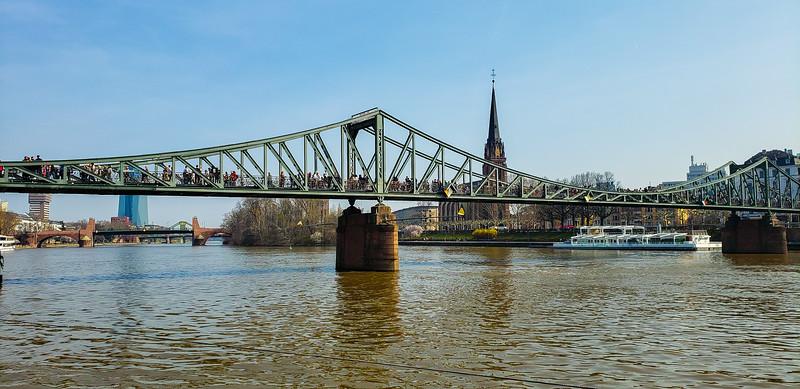 Frankfurt 3-23-19-54.jpg