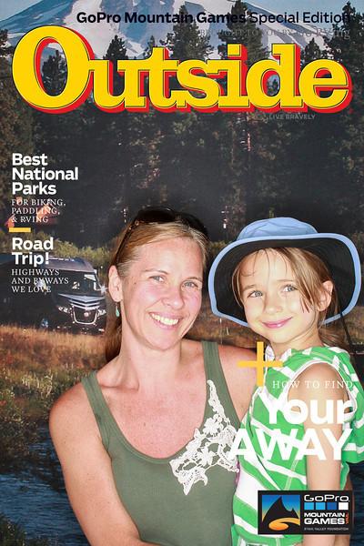 Outside Magazine at GoPro Mountain Games 2014-615.jpg