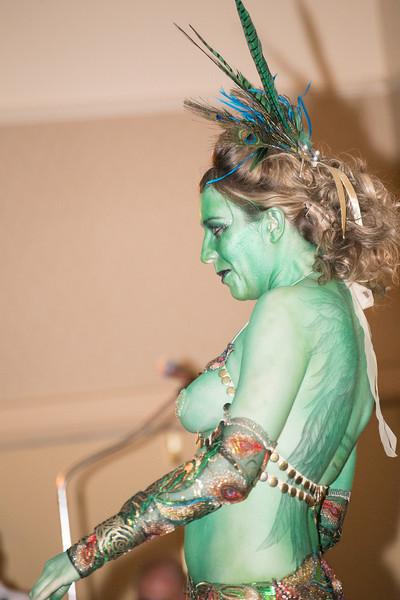 gfest burlyq 2014-27.jpg