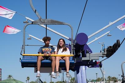 AZ State Fair 2019
