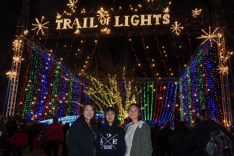 20181215_zilker-trail-of-lights_014.JPG