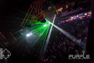 2013-04-26 Dallas - Purple Ignite2 Dance @ Stage4 WEB