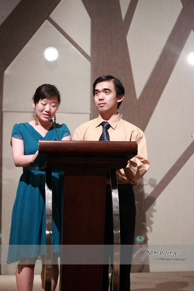 Siong Loong & Siew Leng Wedding_2009-09-26_0368.jpg