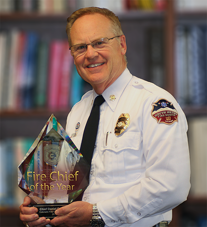 Qualman Chief of the Year 2012.png