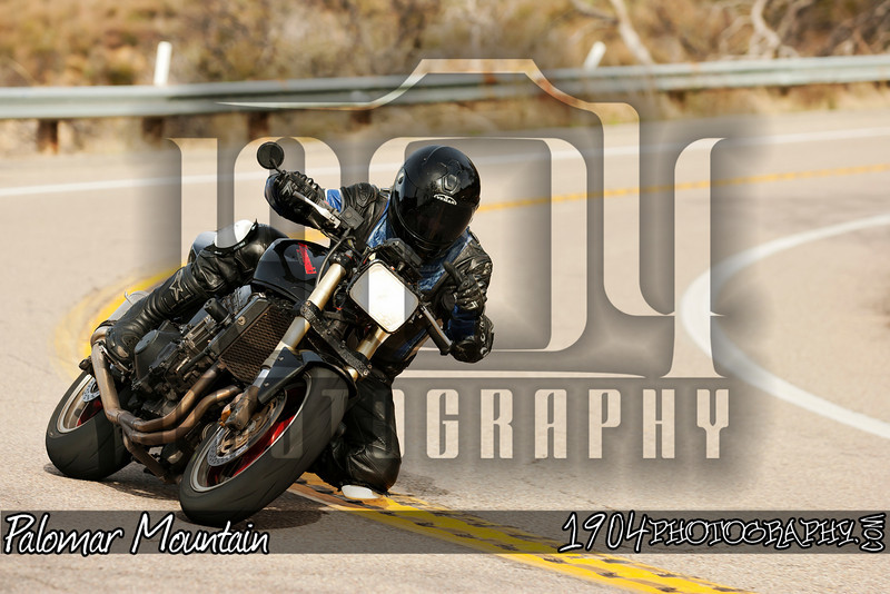 20101205 Palomar Mountain 0059.jpg
