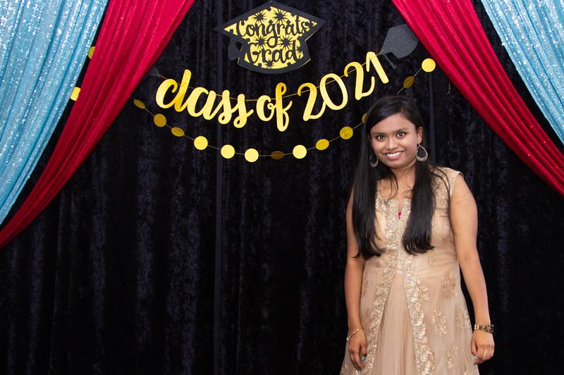 2021 06 Arushi Graduation Party 002.jpg