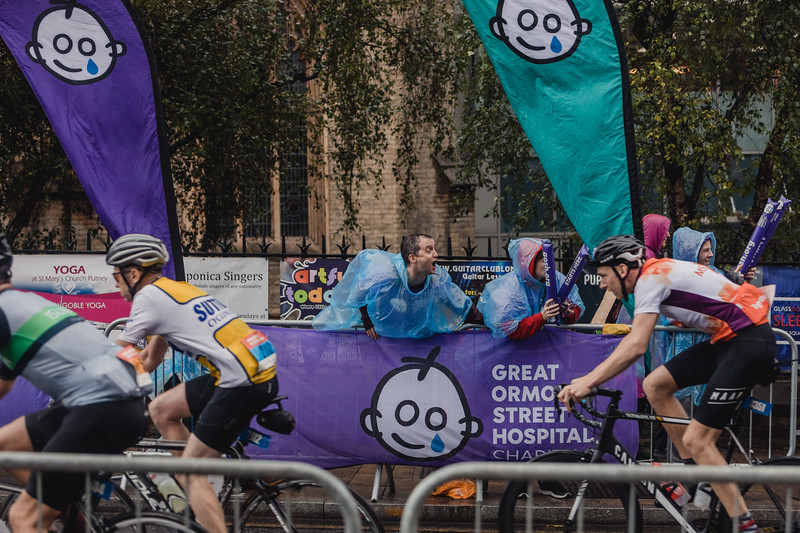 Gosh Ride London 2018-1019.JPG