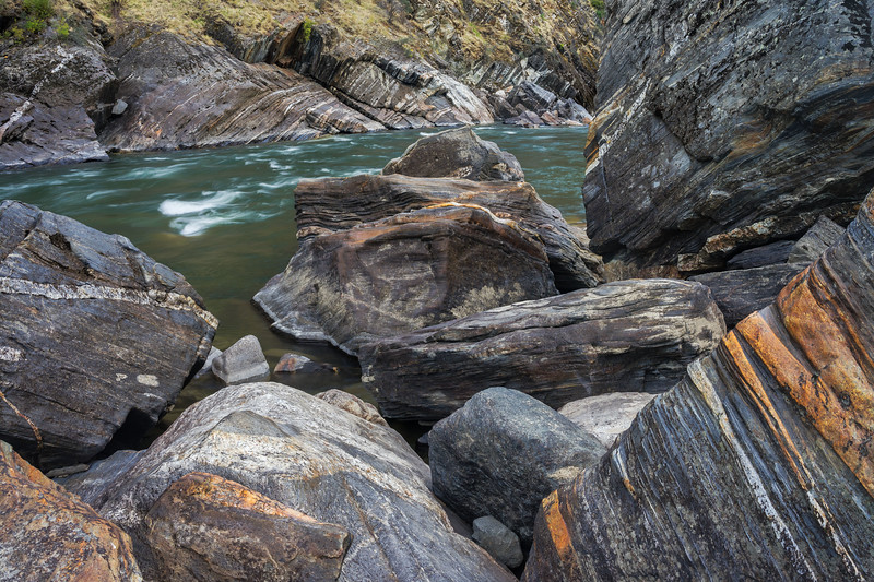 Salmon River Rocks.jpg