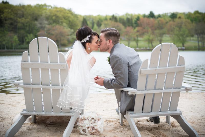 weddingparty-151.JPG