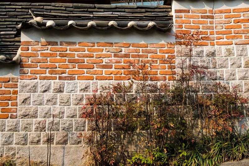 20170326-30 Bukchon Hanok Village 025.jpg