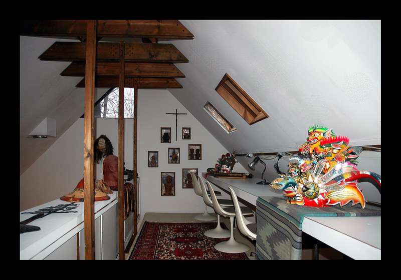 28. Studio Loft.jpg