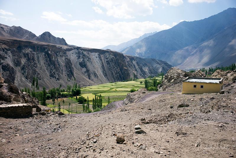 20140713_ladakh_2154.jpg
