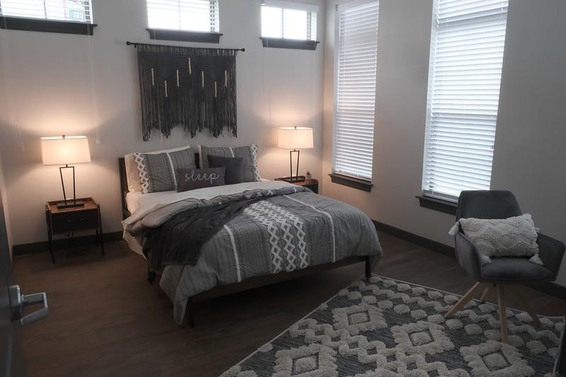 French Quarter bedroom 2.jpg