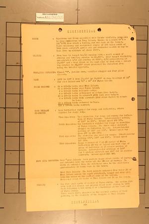 5th BG June 17, 1944