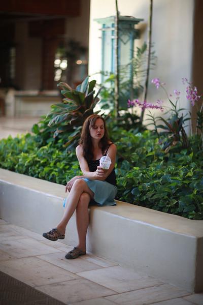 Kauai_D5_AM 248.jpg