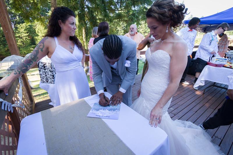 ALoraePhotography_Kristy&Bennie_Wedding_20150718_520.jpg