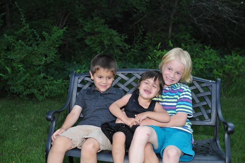 2014-07-13 Joel, Oliver, Owen and Elise Photos 038.JPG