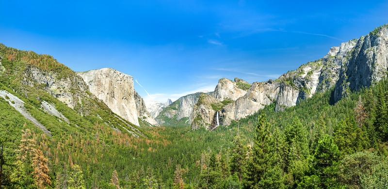 Yosemite -100616-045-Pano.jpg