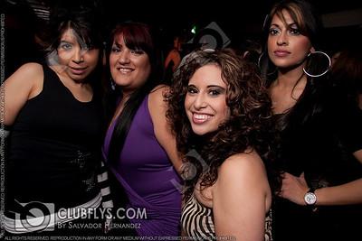 2010-02-06 [Saturday Night, The Penthouse, Fresno, CA]