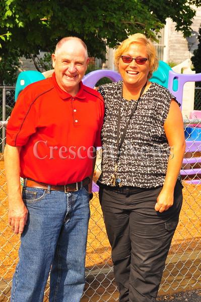 07-28-16 NEWS Moose Donation to St. John Lutheran