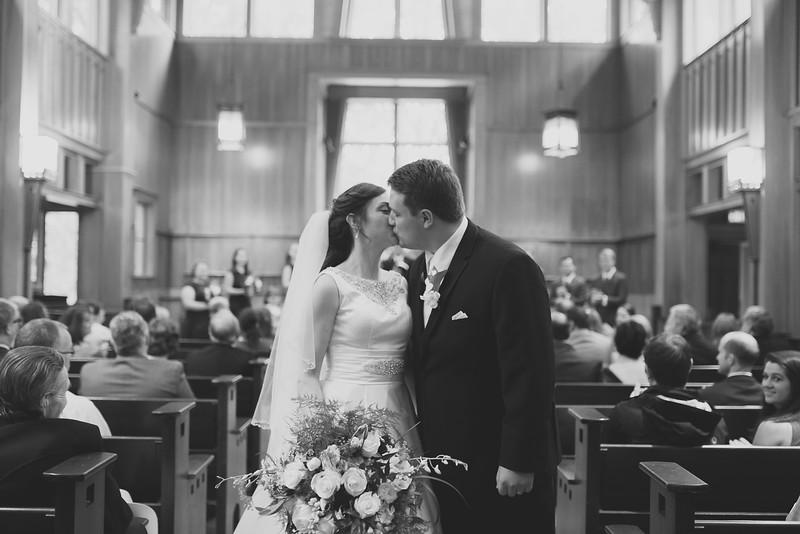 unmutable-wedding-j&w-athensga-0518-2.jpg