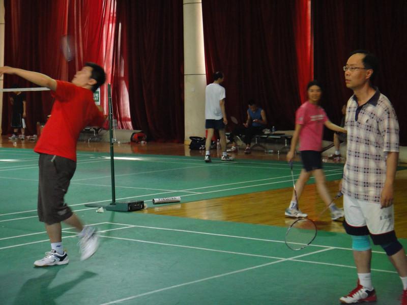 [20110820] MIBs vs. LSH @ BJ R&F Club (9).JPG