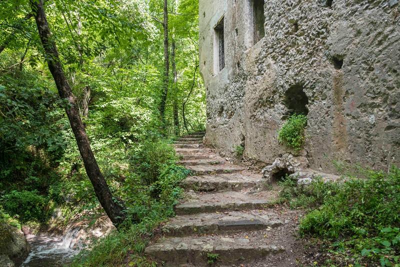 Amalfi_Hike-5.jpg