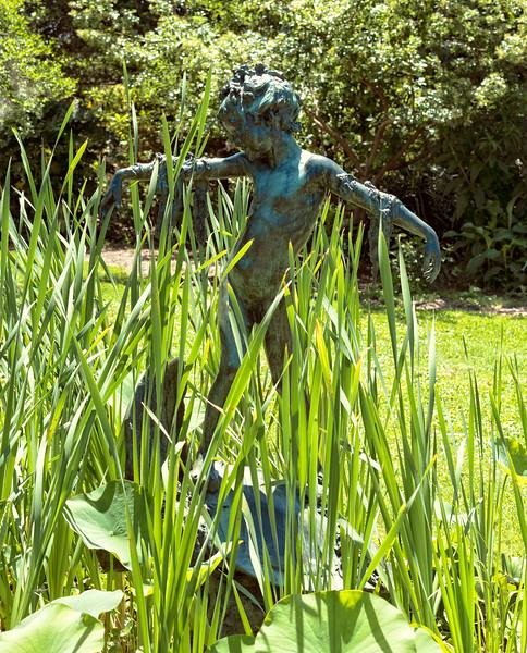 Brookgreen sculpture.jpg