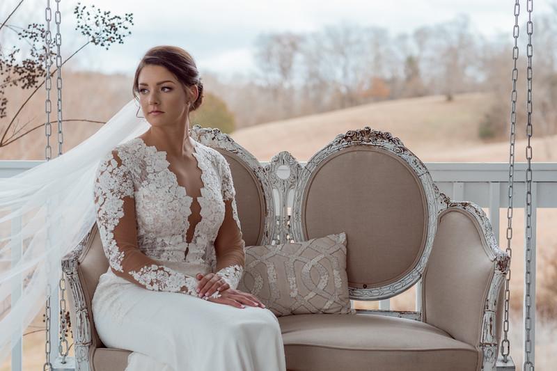 Highum-Wedding-75.jpg
