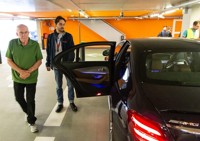 221-20180524-Daimler-Benz.jpg