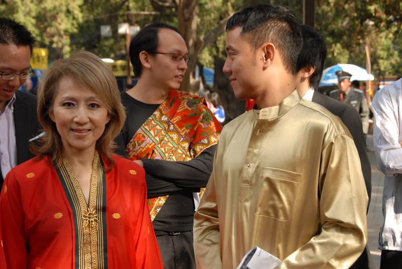 [20111015] Beijing Foreign Language Festival (44).JPG