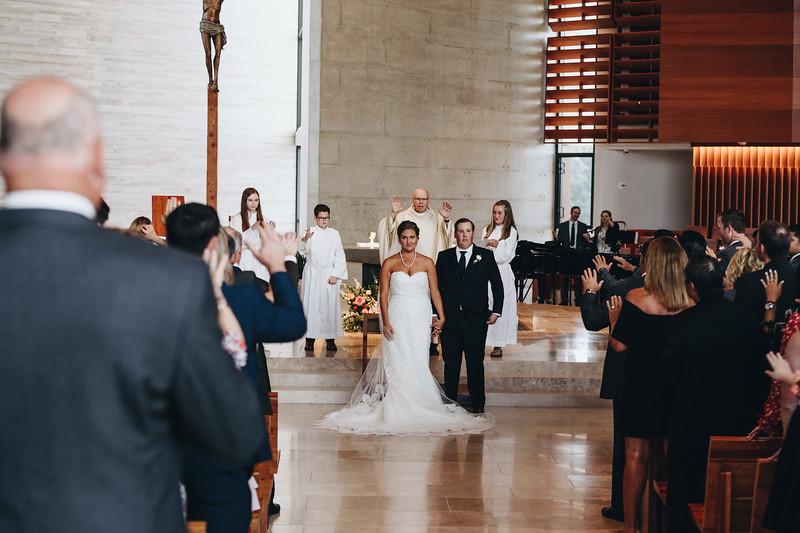 Zieman Wedding (273 of 635).jpg