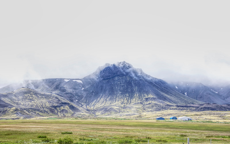 Iceland 3179.jpg