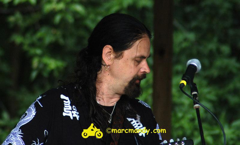 Phila Folk Fest- Sun 8-28 027 Tempest Showcase.JPG