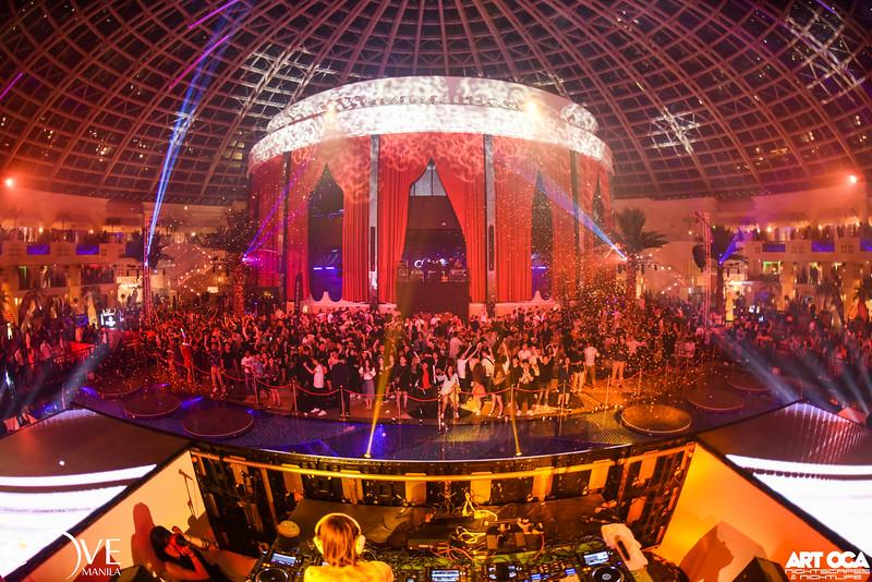 New Year's Eve 2020 at Cove Manila (131).jpg