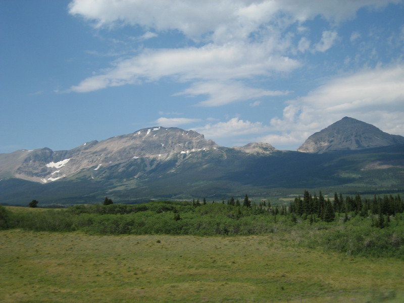 2008-07-24-YOCAMA-Montana_1789.jpg
