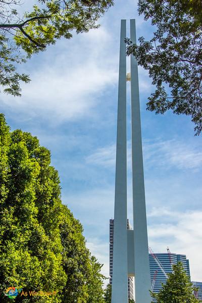 Singapore-0328003.jpg