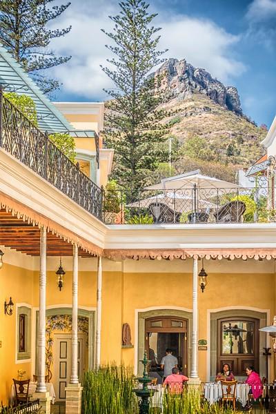 Guanajuato-43.jpg
